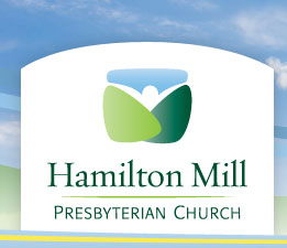 Hamilton Mill Presbyterian Church